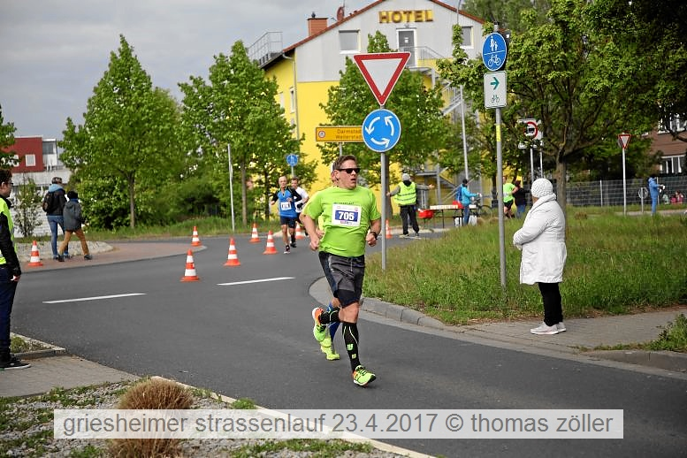 20170423strassenlauf_195