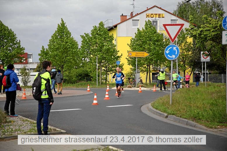 20170423strassenlauf_196