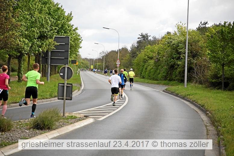 20170423strassenlauf_197