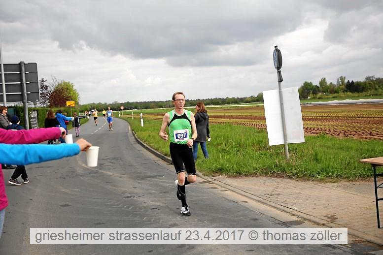 20170423strassenlauf_202