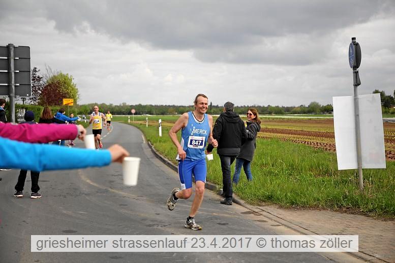 20170423strassenlauf_203