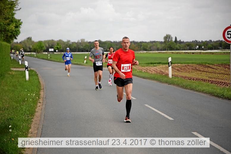 20170423strassenlauf_207