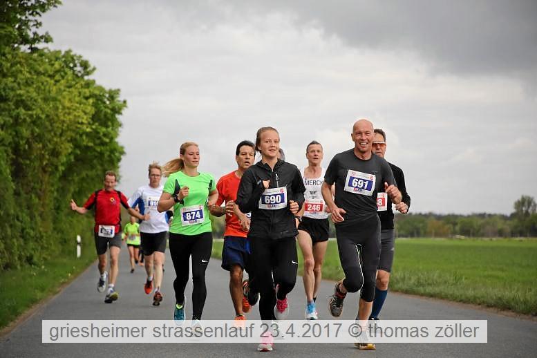 20170423strassenlauf_212