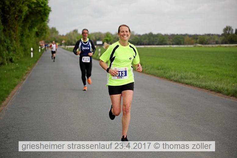20170423strassenlauf_215