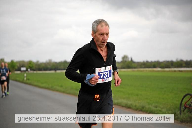 20170423strassenlauf_223