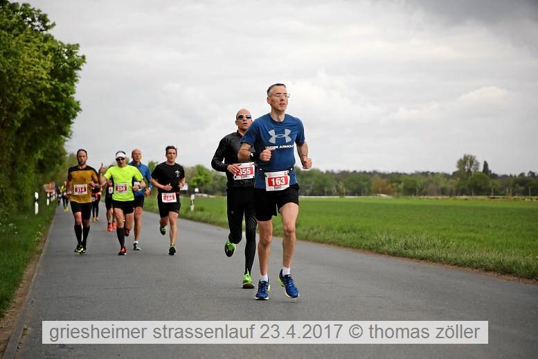 20170423strassenlauf_224