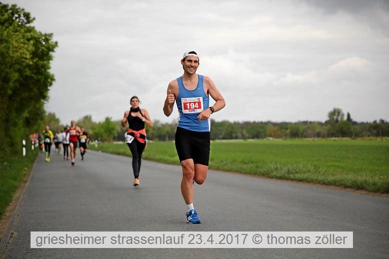 20170423strassenlauf_228