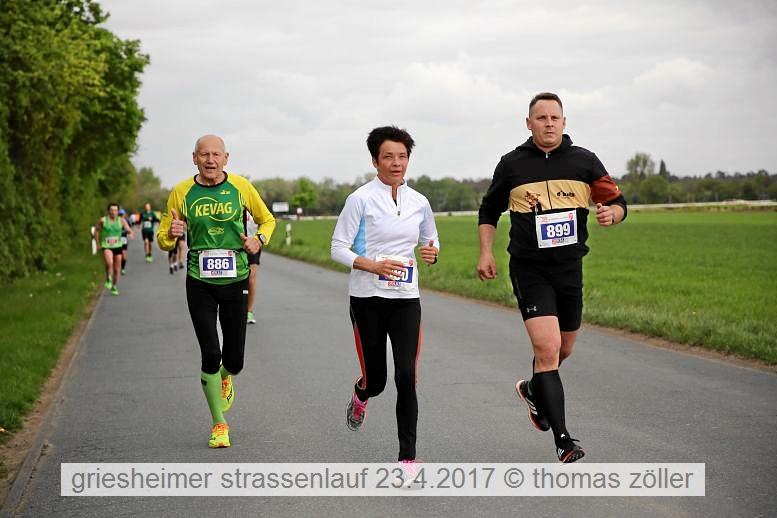 20170423strassenlauf_230