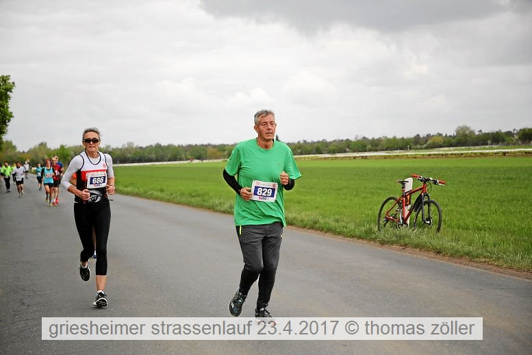 20170423strassenlauf_242