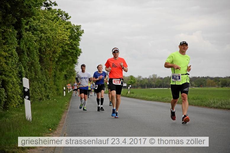20170423strassenlauf_245