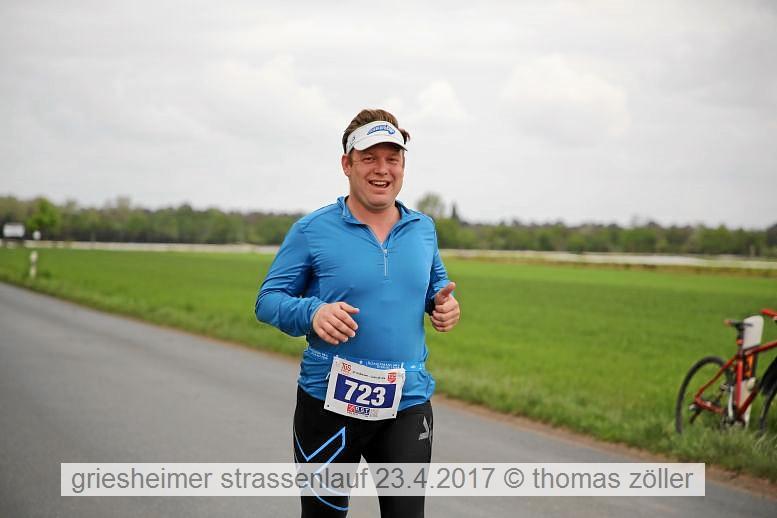 20170423strassenlauf_249