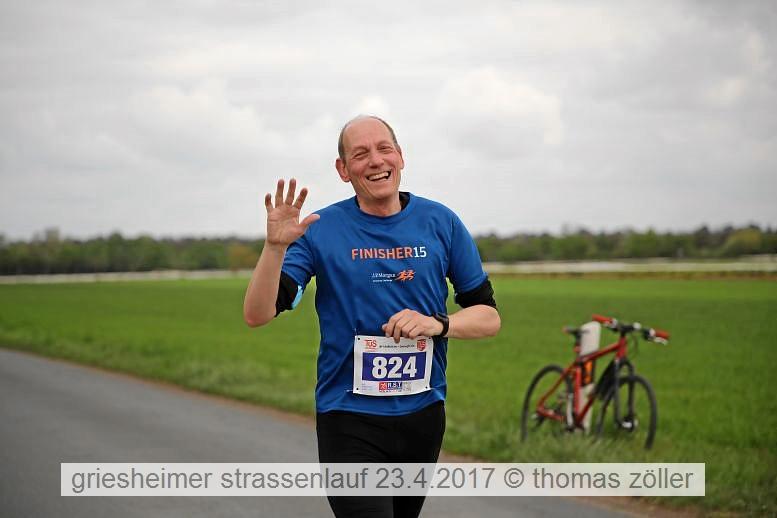 20170423strassenlauf_250