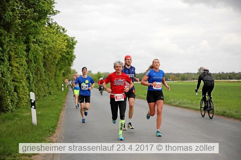 20170423strassenlauf_251