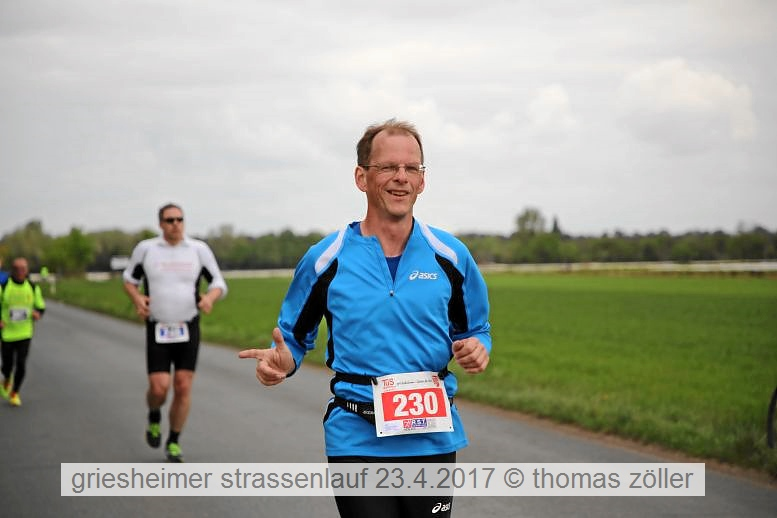20170423strassenlauf_256