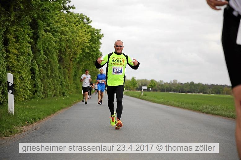 20170423strassenlauf_257