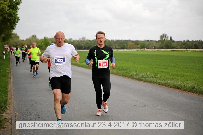 20170423strassenlauf_259