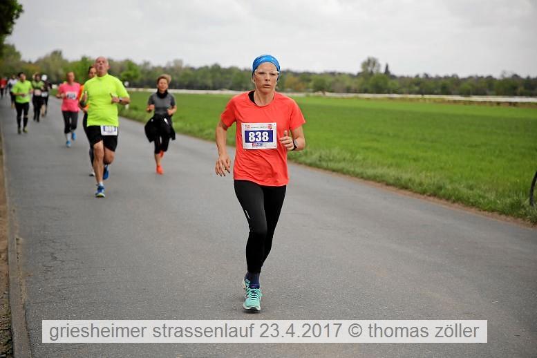 20170423strassenlauf_260