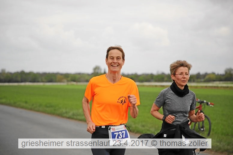 20170423strassenlauf_262