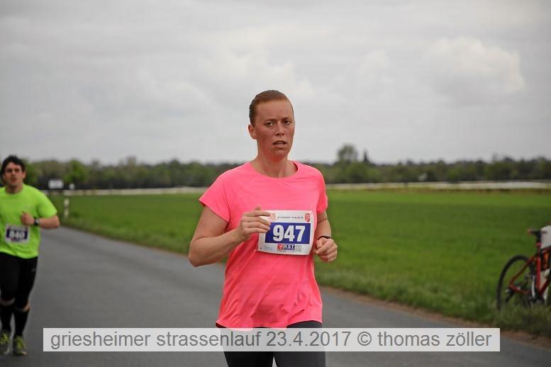 20170423strassenlauf_263
