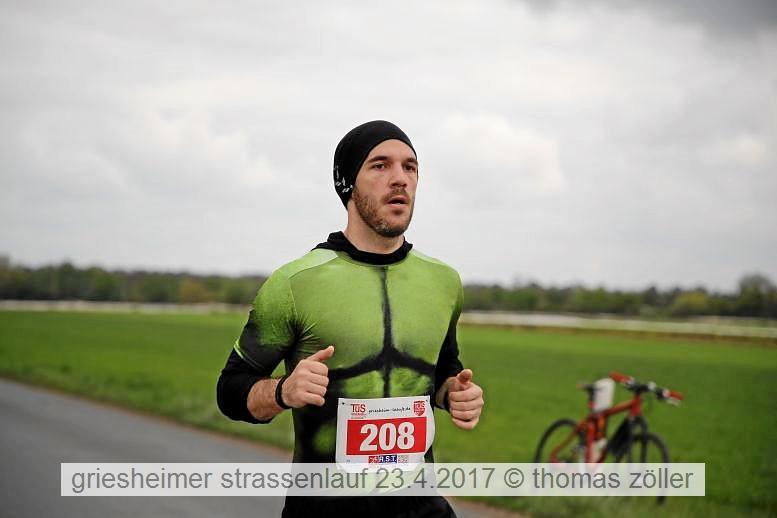 20170423strassenlauf_265