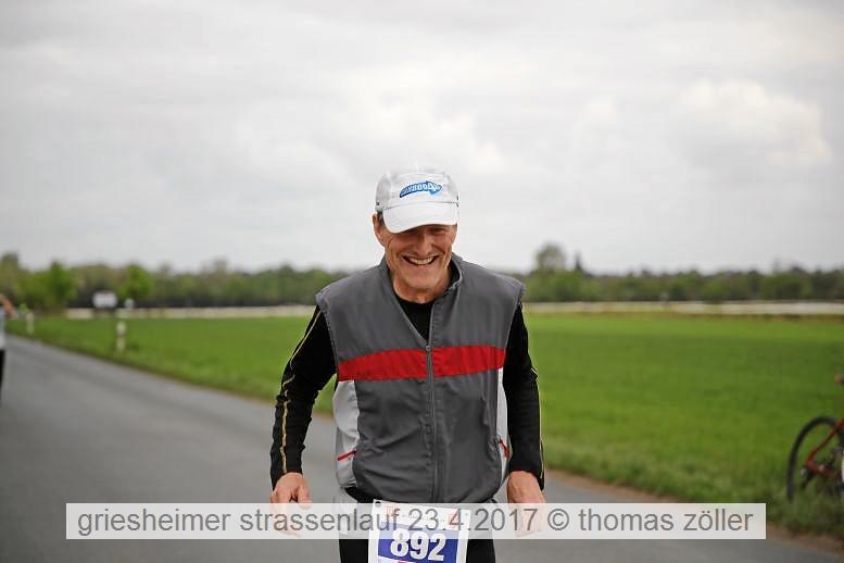 20170423strassenlauf_266