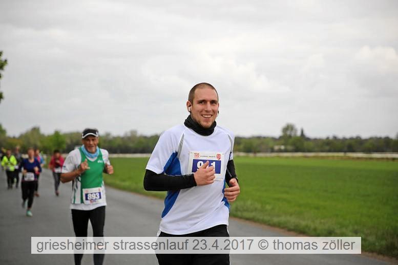 20170423strassenlauf_267