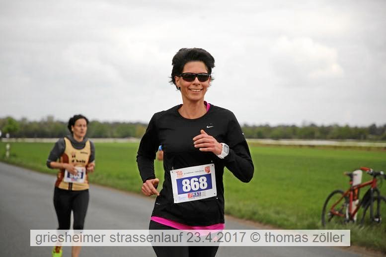20170423strassenlauf_275