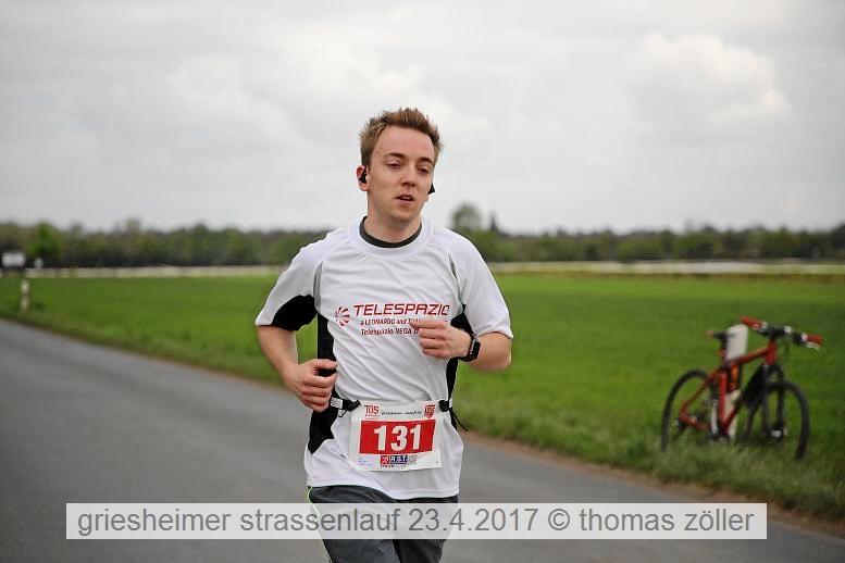 20170423strassenlauf_281