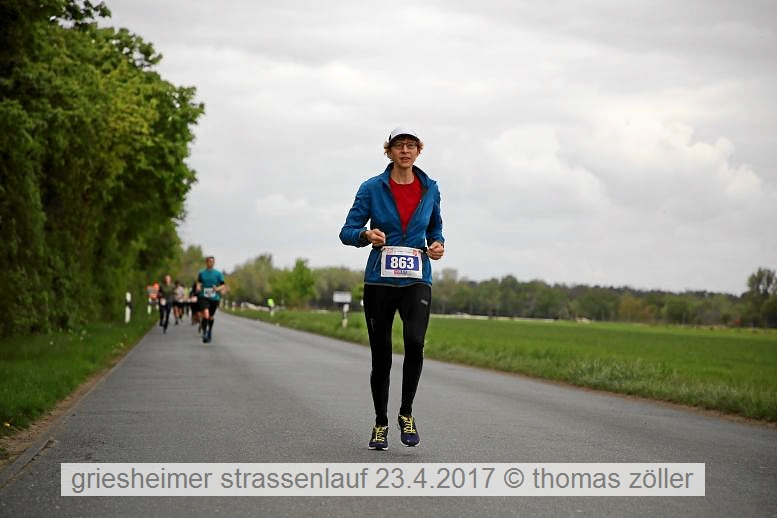 20170423strassenlauf_283