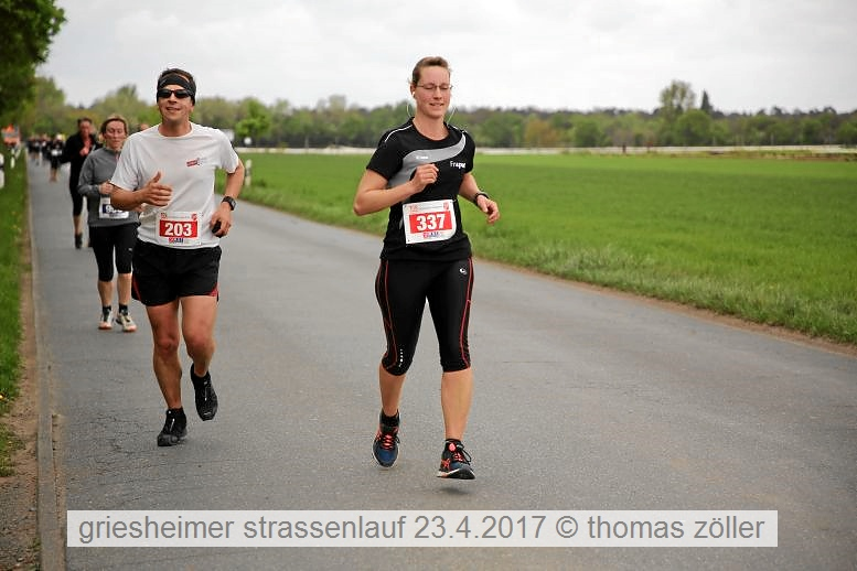 20170423strassenlauf_286