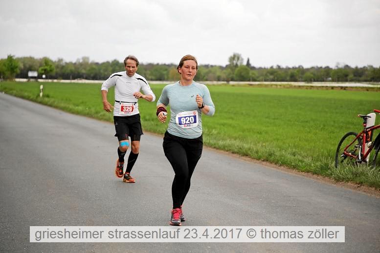 20170423strassenlauf_287
