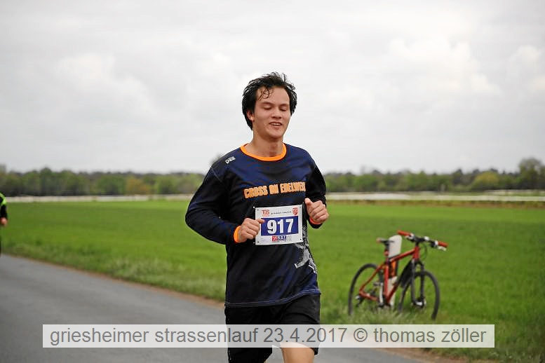 20170423strassenlauf_296