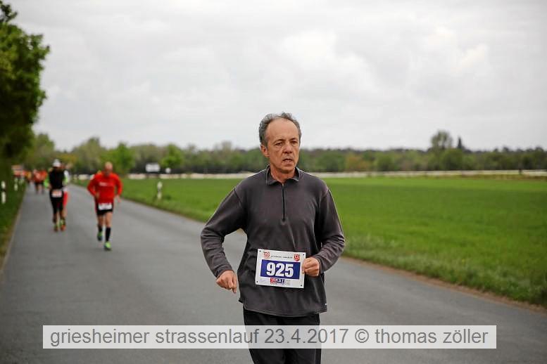 20170423strassenlauf_297