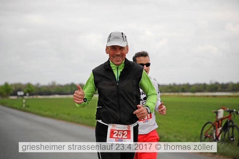 20170423strassenlauf_299