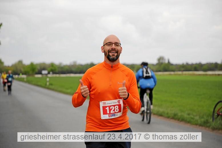 20170423strassenlauf_300