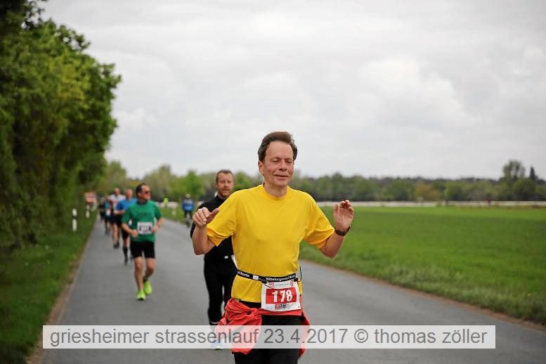 20170423strassenlauf_302