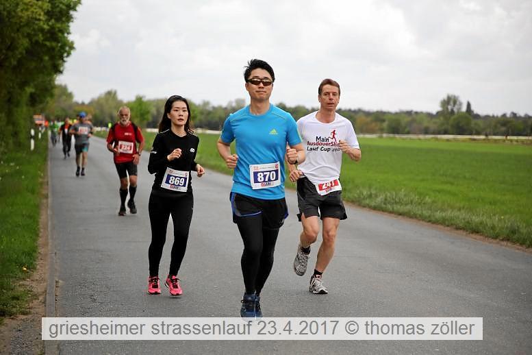 20170423strassenlauf_304