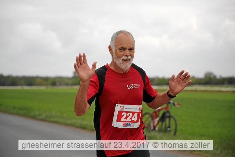 20170423strassenlauf_306