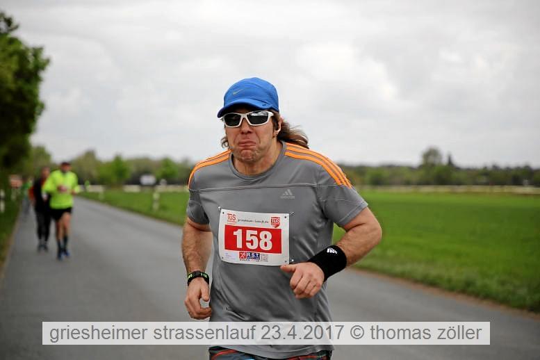 20170423strassenlauf_307