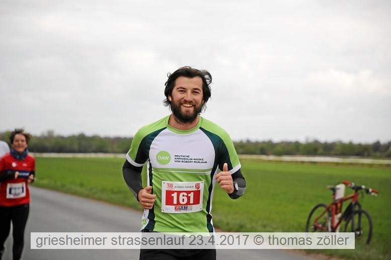 20170423strassenlauf_309