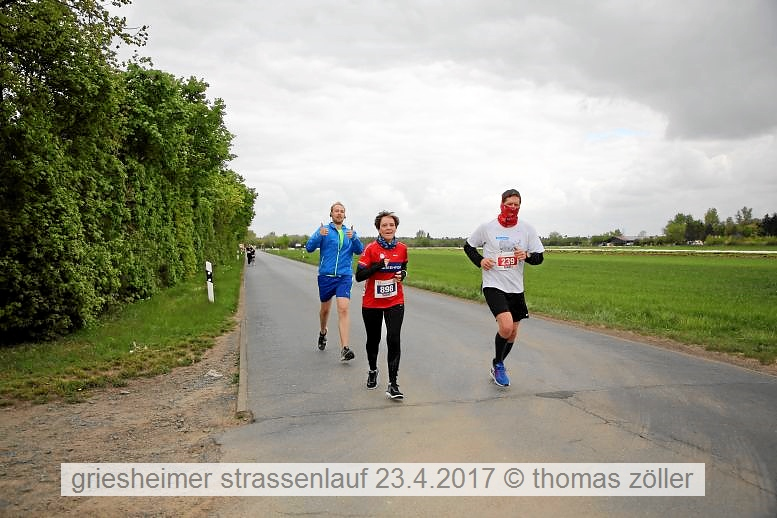 20170423strassenlauf_310