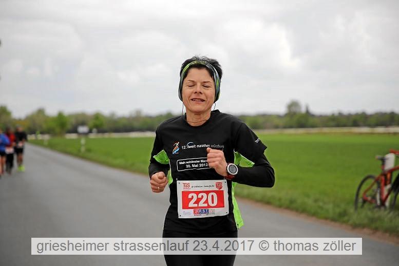 20170423strassenlauf_315