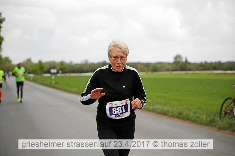 20170423strassenlauf_318