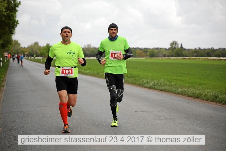 20170423strassenlauf_319