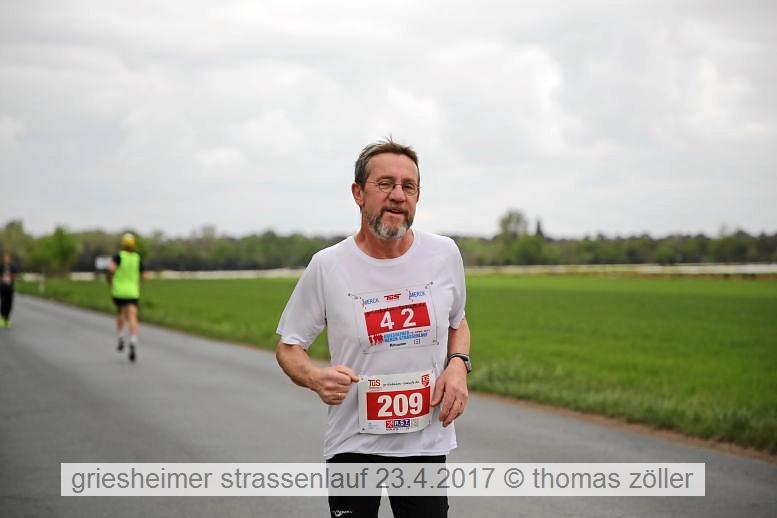 20170423strassenlauf_324