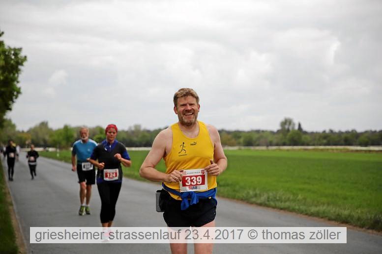 20170423strassenlauf_332