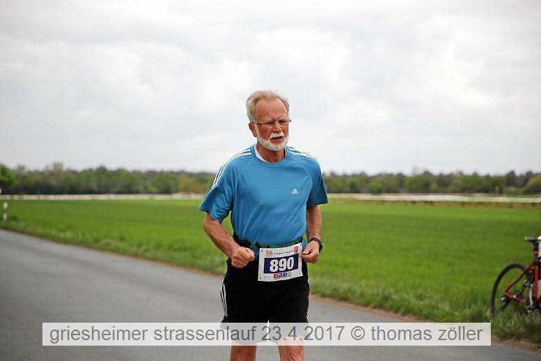 20170423strassenlauf_334