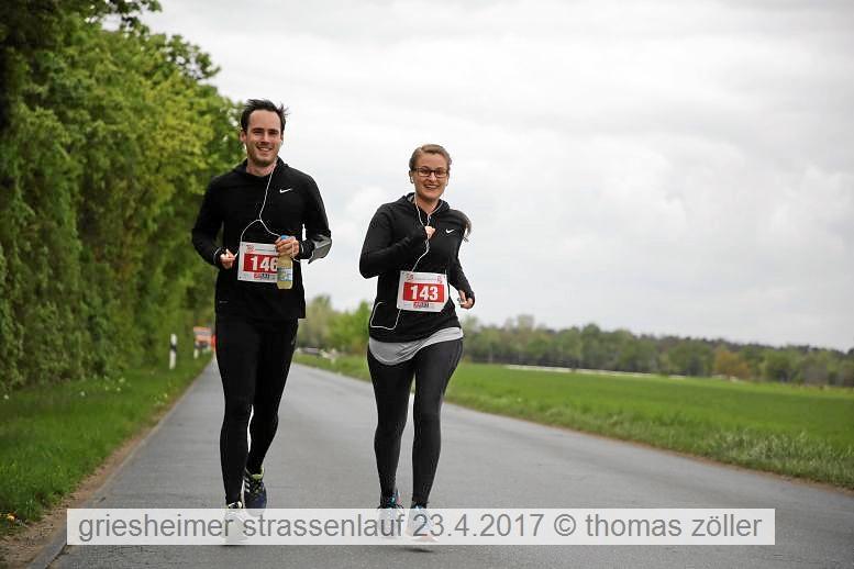 20170423strassenlauf_335