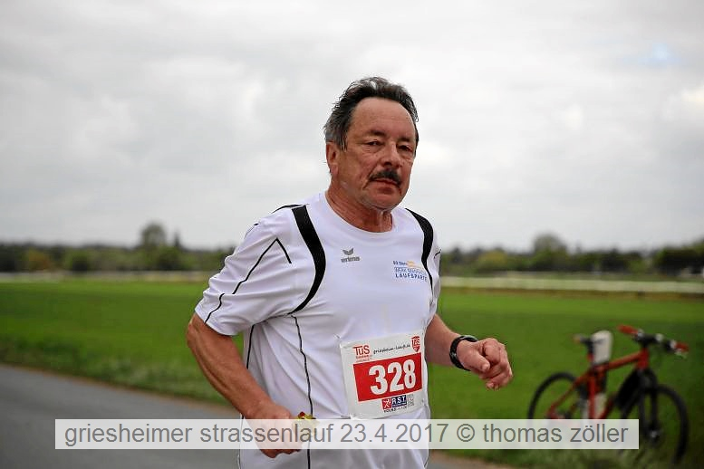 20170423strassenlauf_336