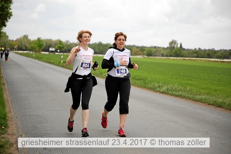 20170423strassenlauf_338